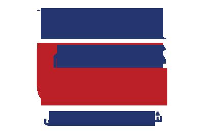 مرکز آموزشی سما